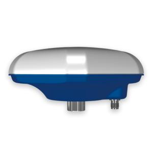 Stonex 3GC reference antenna