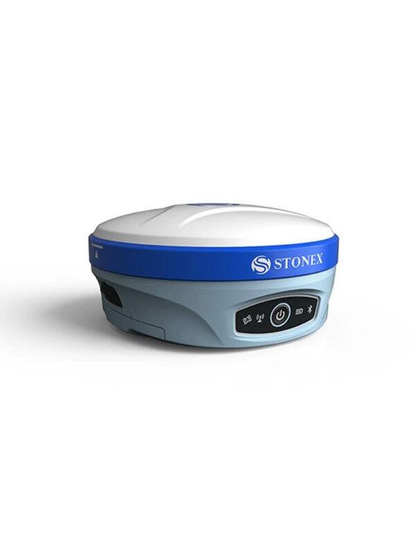 Stonex S900 RTK GPS GNSS receiver