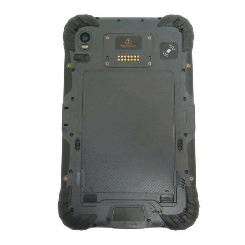 Stonex UT30 Tablet