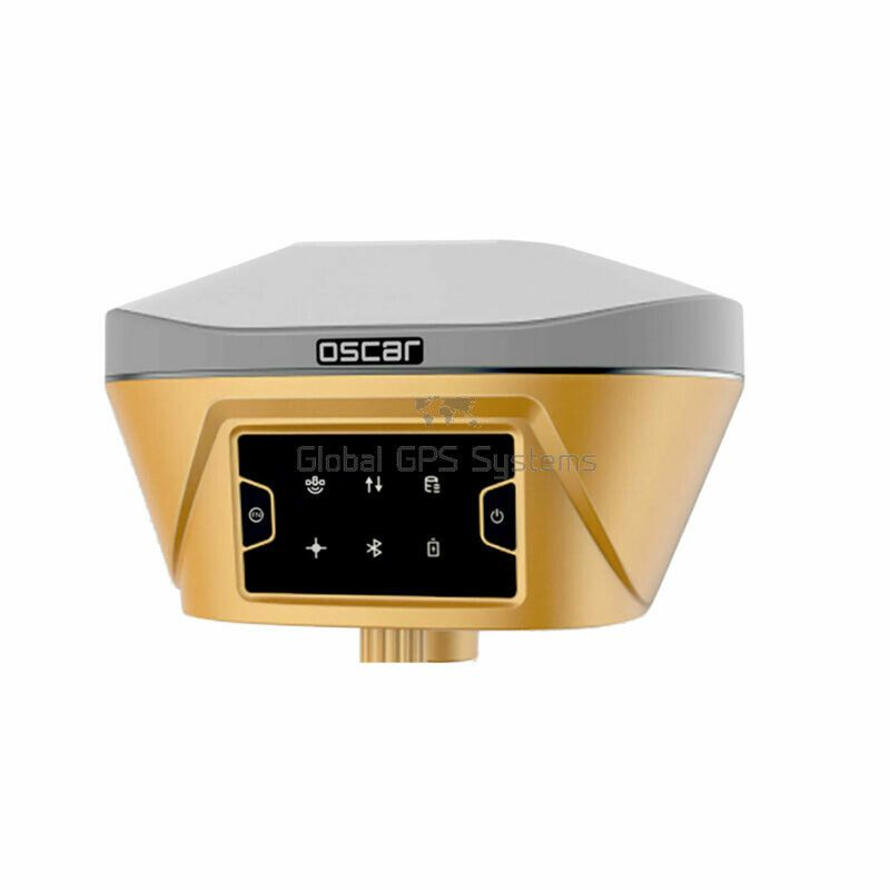 Tersus Oscar Basic RTK GPS GNSS receiver