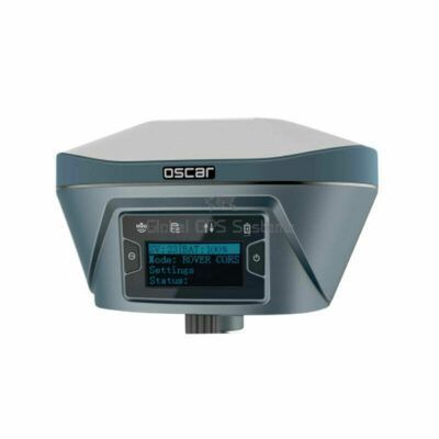 Tersus Oscar Advanced RTK GPS GNSS receiver