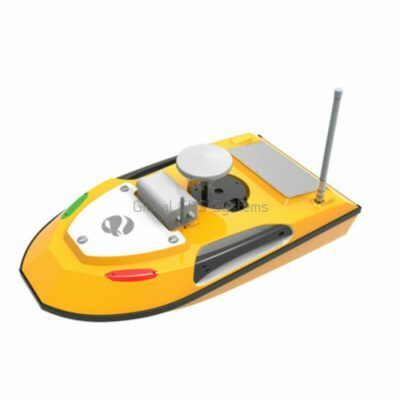 South SL20 USV