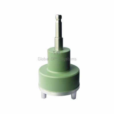 tribrach adapter