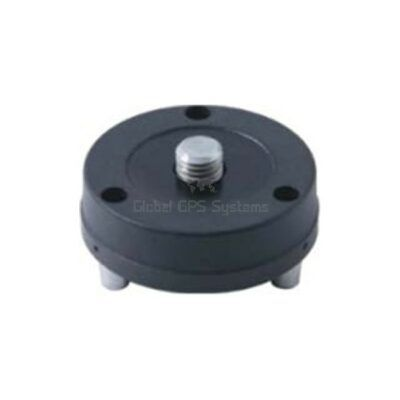 tribrach adapter for gnss receivers