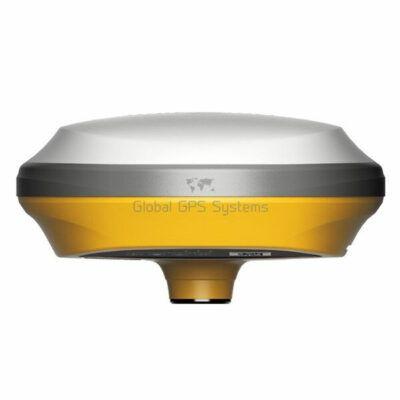 E-Survey E100 RTK GPS GNSS receiver