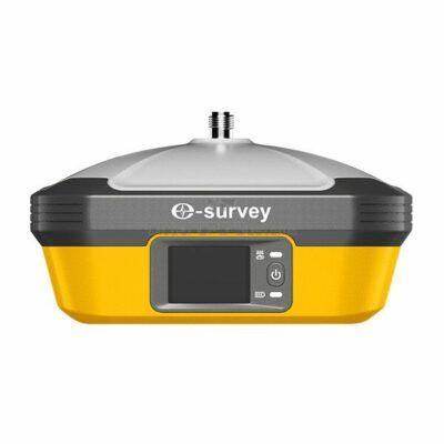 E-Survey E800 RTK GNS GPS Receiver