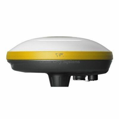 E-survey E300 pro RTK GPS GNSS receiver