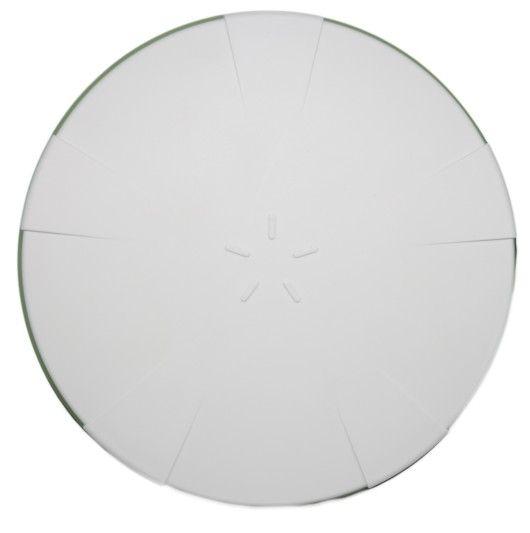 Satlab SL700 RTK GPS GNSS Receiver