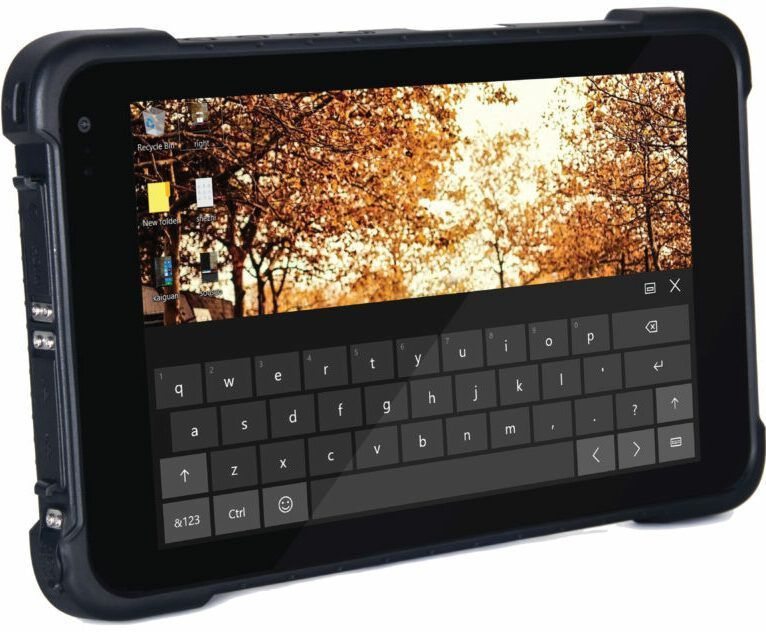 Satlab SL86 Tablet