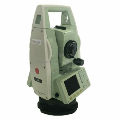 Satlab SLT series Total Station