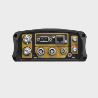 Satlab SLX1-NG RTK GPS GNSS Receiver