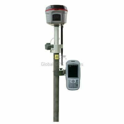 Kolida K5 PLUS Infinity RTK GPS GNSS receiver rover set with T17N
