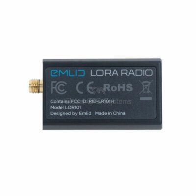 Emlid Reach M2/M+ LoRa radio
