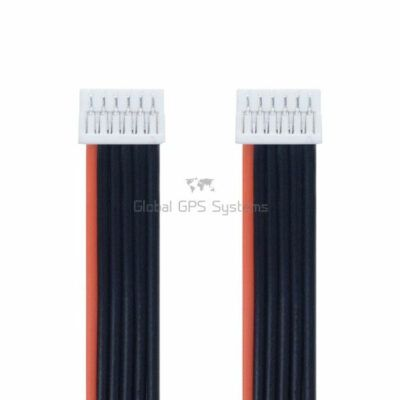 Emlid Reach M2/M+ JST-GH 6p-6p cable for Edge