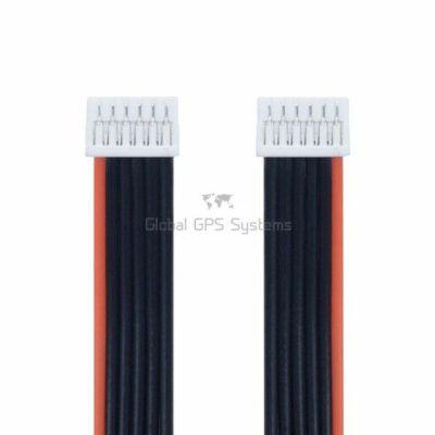 Emlid Reach M2/M+ JST-GH 6p-6p cable for Pixhawk 2