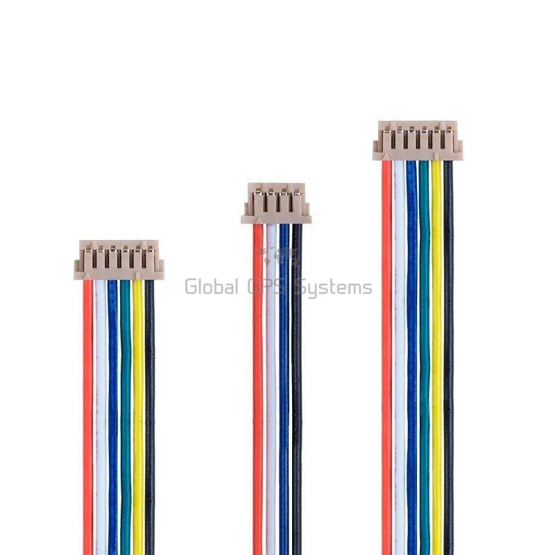 Emlid Navio2 wire pack
