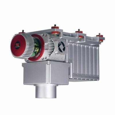 Z-LAB SZT-R1000 Lidar 3d laser scanner