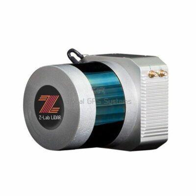 Z-LAB SZT-V200 Lidar 3d laser scanner