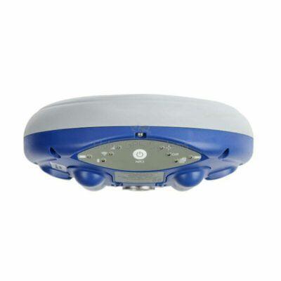 Carlson NR3 RTK GPS GNSS receiver