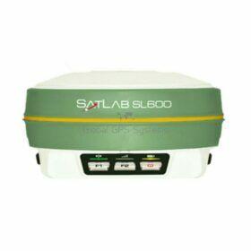 Satlab SL600 RTK GNSS GPS receiver