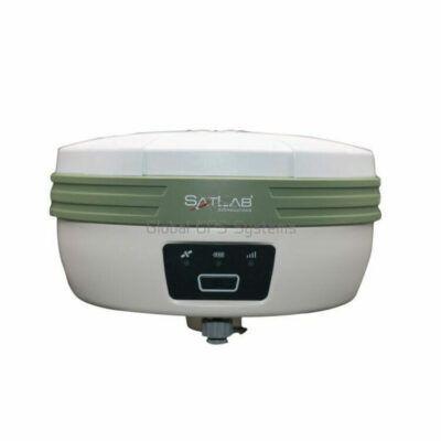 Satlab SL700 RTK GNSS GPS receiver