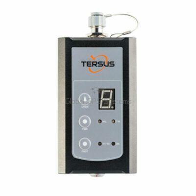 Tersus RS460 External radio 410-470 MHz