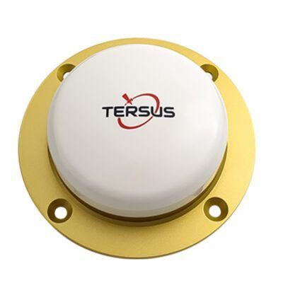 Tersus AX3703
