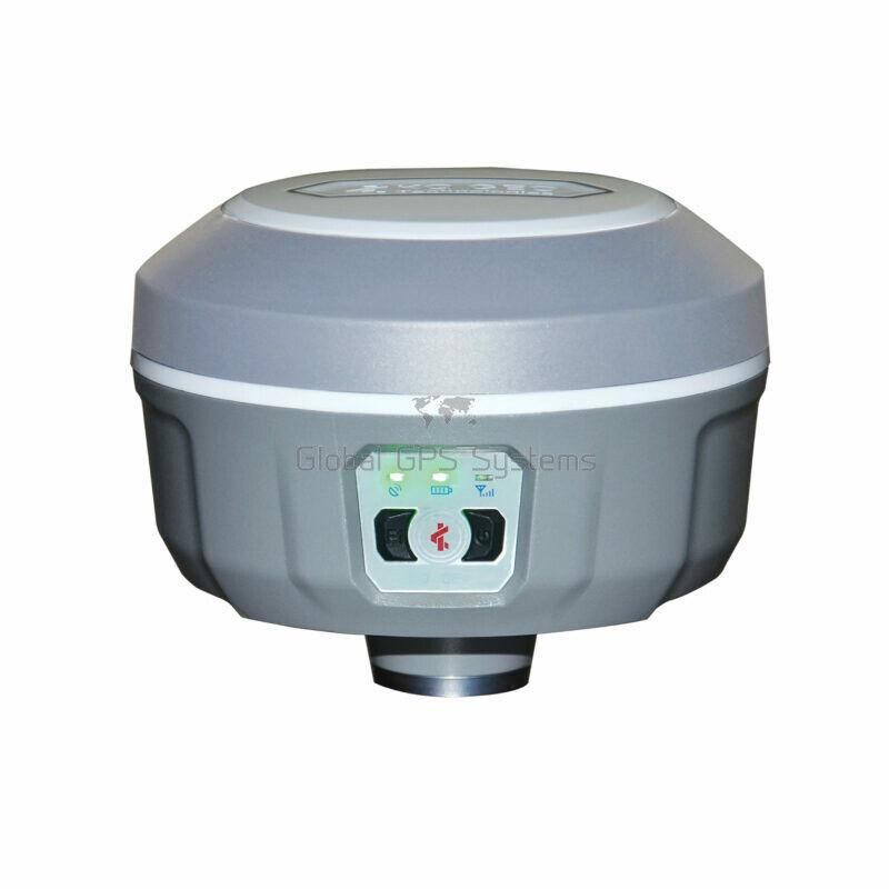 KQ-GEO M8 mini RTK GNSS GPS receiver