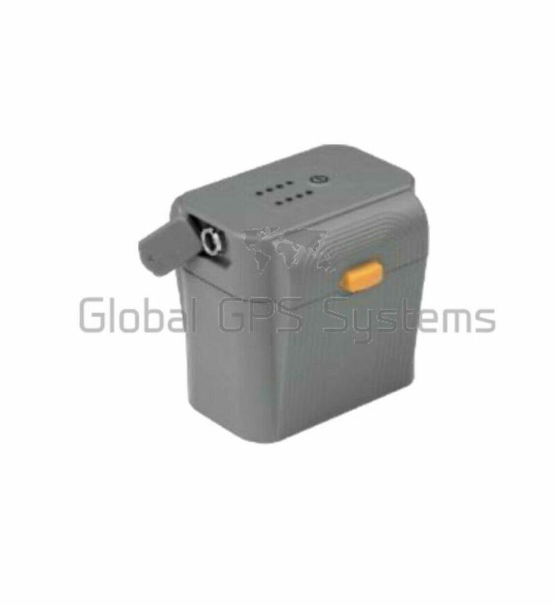 SA6001 battery pack