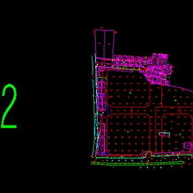 LiDAR Survey for Urban Village Reconstruction