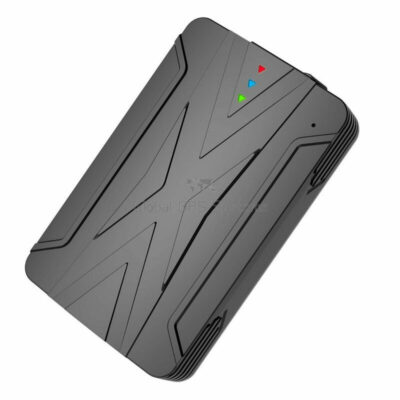 TK-Star GTstar 208-4g vehicle gps tracker tracking