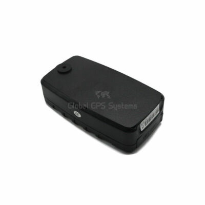TK-Star GTstar 209B-4g vehicle gps tracker tracking
