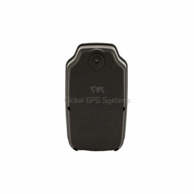 TK-Star GTstar 209A-3g vehicle gps tracker tracking