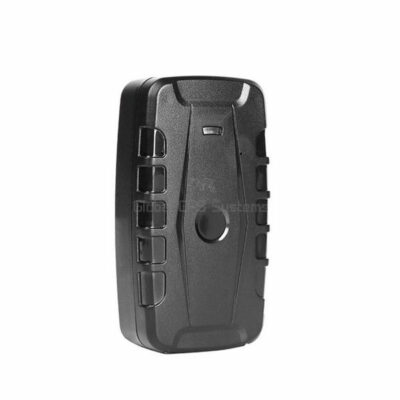TK-Star GTstar 209C-4g vehicle gps tracker tracking