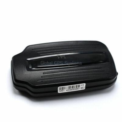 TK- Star GTStar 209A 4g portable gps tracker