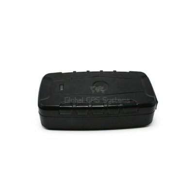 TK-Star GTstar 209b-3g vehicle gps tracker tracking