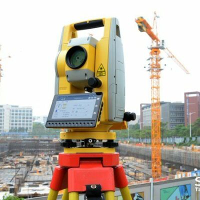 South N1 total station