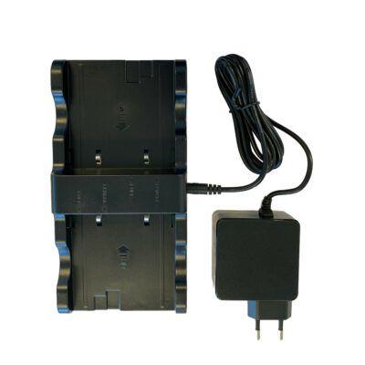 CH-SA3014 battery charger