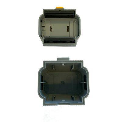 South kolida SA6002 battery pack