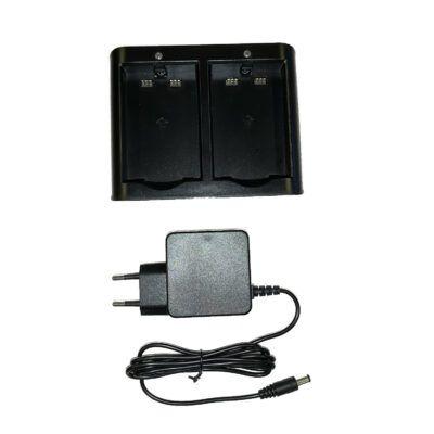 CH-SA3011 battery charger