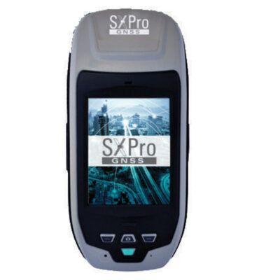 sxpro-GNSS