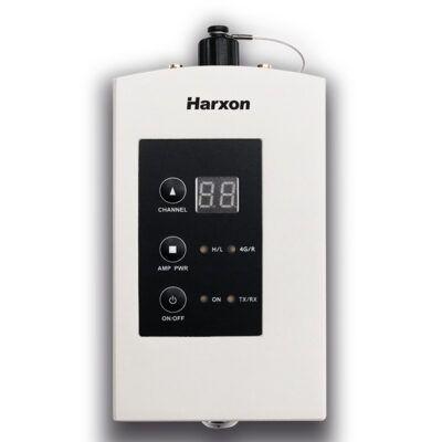 Harxon HX-CU7006A