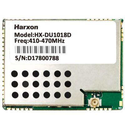 Harxon HX-DU1018D b