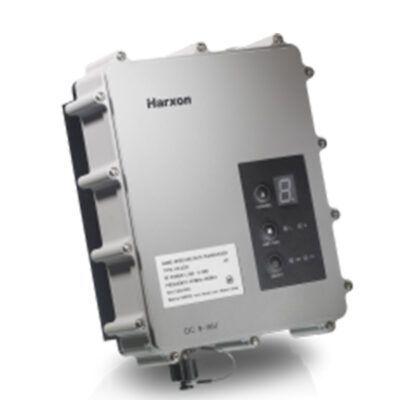 Harxon HX-DU8602T
