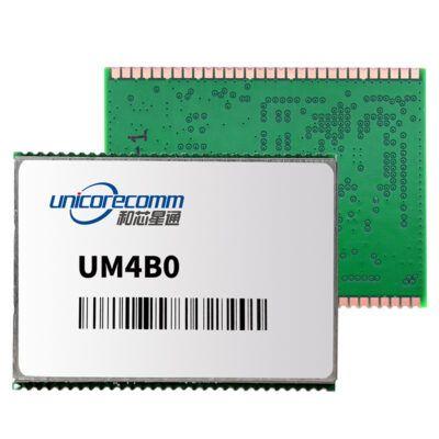Unicore UM4B0