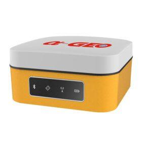 a-GEO NetBox1