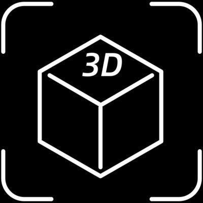 3D VISUAL GUIDANCE